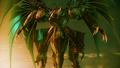 FFXIII-2 Chaos Bahamut Final Battle.png