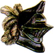 Healing Helm FFI Art