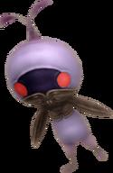 Mandraprinx