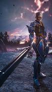 Mevius-Final-Fantasy-Character