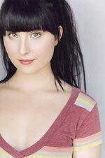 Mimi Torres
