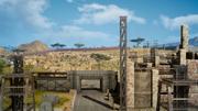 Norduscaen-Blockade-FFXV