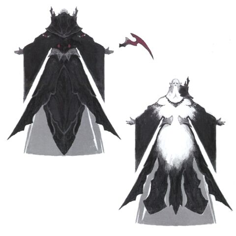 Ramuh | Final Fantasy Wiki | FANDOM powered by Wikia