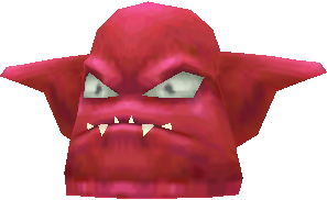 File:RedMarshmallowDS.png