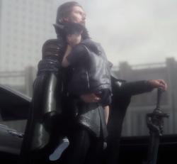 Regis-Noctis-Dawn-Trailer-FFXV