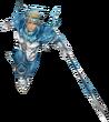4 Cain Dragone sacro (2)