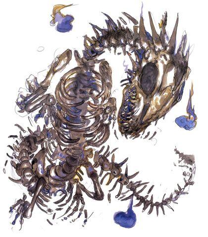 File:Amano Bone Dragon.jpg