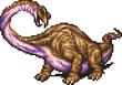 Brachosaur