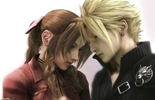 File:Cloud x Aerith.png