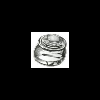 Crystal Ring.