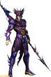DFF2015 Cain costume 1