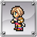 DFFNT Player Icon Ashelia B'nargin Dalmasca FFRK 001