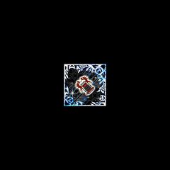 <i>Final Fantasy Airborne Brigade</i> (CR) [FFX].