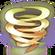 FFBE Tornado Ability