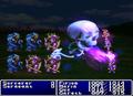 FFII Doom6 All PS.png
