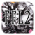 FFL2 wiki icon
