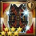 FFRK Dragon Shield FFXII