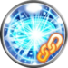 FFRK Enchanted Boomerang Icon
