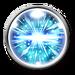 FFRK Icicle Bombshell Icon