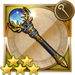 FFRK Liberty Staff RS2