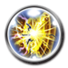 FFRK Spark Rush Icon