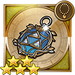FFRK Unknown Accessory 2