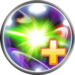 FFRK Unknown Thief SB Icon