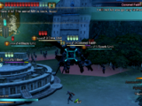 Missions (Type-0)/The Reclamation of Eibon