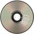 FFVII OST Old Disc1