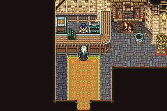 File:FFVI South Figaro WoB Weapon Shop.png