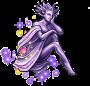 FFV Shiva IOS