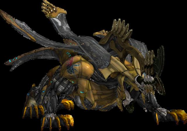 File:FFXIII enemy Lodestar Behemoth.png