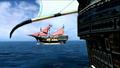 FFXIV Sea Battle.png