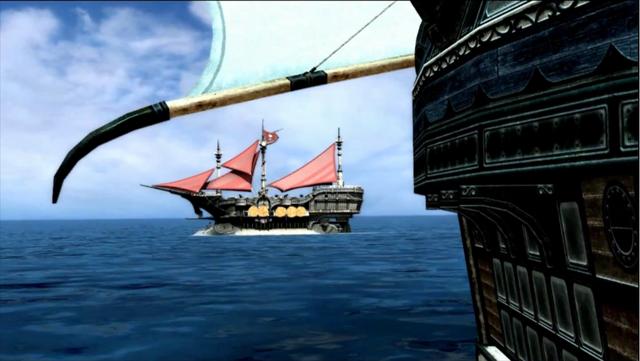 File:FFXIV Sea Battle.png