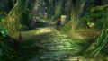 FFX HD Kilika Woods First Area.png