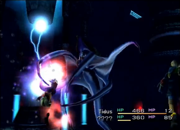File:FFX Tentacles.png