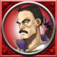 Ffvi sword master