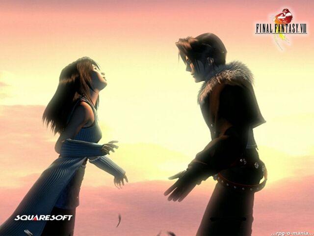 File:Final Fantasy VIII.jpg