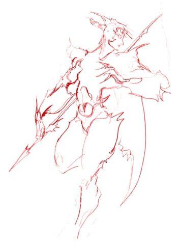 File:Kain Sketch.jpg