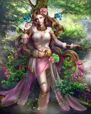 MFF Flora