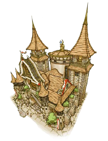 File:MLaaK White mage temple.jpg