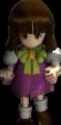 Marlene FMV