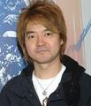 Okamiya-.png
