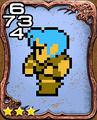 003b Thief.png