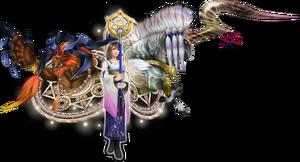 10 Yuna Grande invocatrice (1)