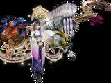 Eone (Final Fantasy X)