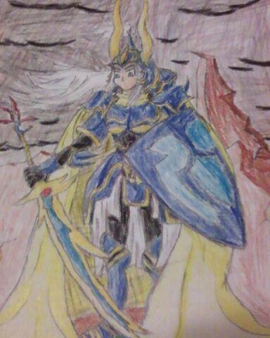 File:3155's Warrior Of Light.jpg