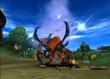 Blizzard (FFX)