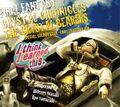 Crystal bearers promo soundtrack.jpg