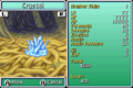 Crystalff5stats.png